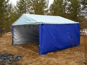 KAIURSUK_teltta